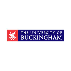 The University of Buckingham