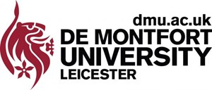 De Montfort University: Health and Life Sciences