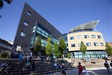 Swansea University: Arts and Humanities