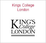 Clearing _kingscollege