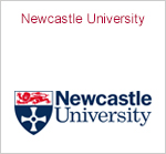 Opendays _newcastleuni