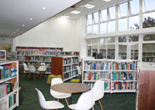 Hadlowcollege _facilities 07