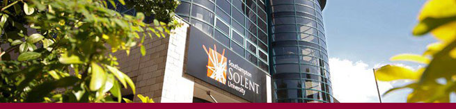 Southamptonsolent _overview 01