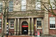 Staffordshire _library 01