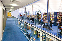 YSJ_facilities _library
