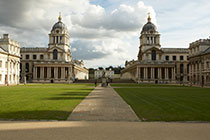 Article _nursinglondon _greenwich 01