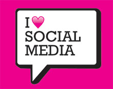 Article _socialmedia 04