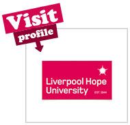 Article _studyinliverpool 09