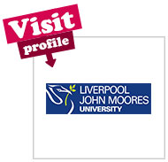 Article _studyinliverpool 15