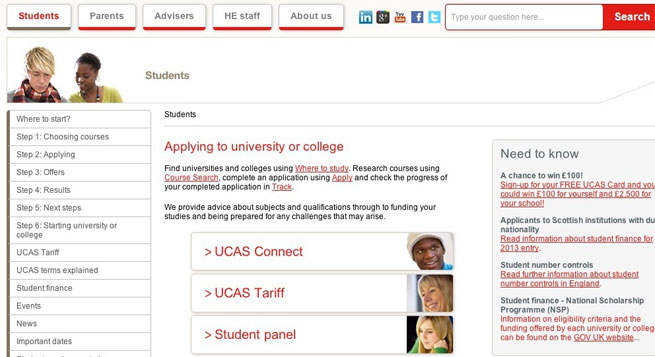 Article _ucasguide _students