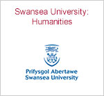 Clearing _swanseahumanities