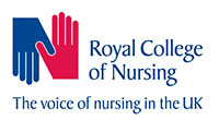 Royal _college _of _nursing