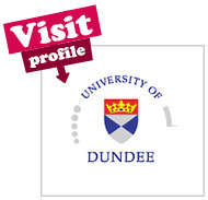 Article _whystudydundee 02