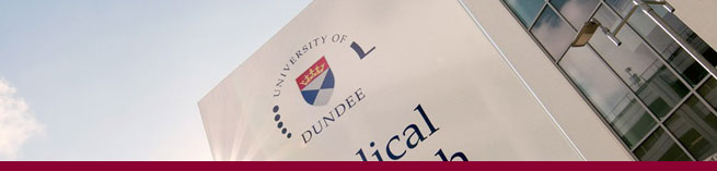 Article _whystudydundee 03