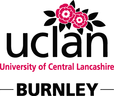 UCLan Burnley