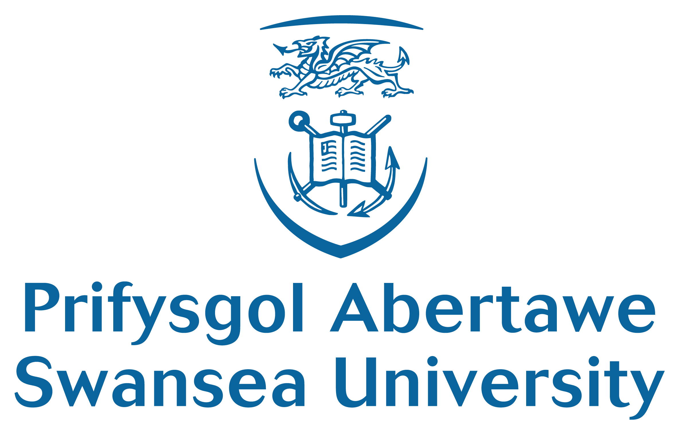 Swansea University: American Studies