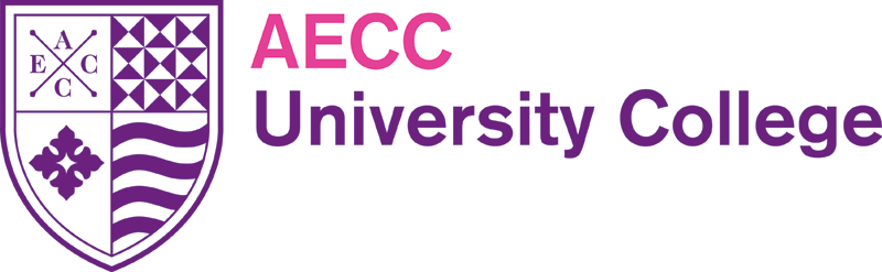AECC_logo_full-spot-copy.png