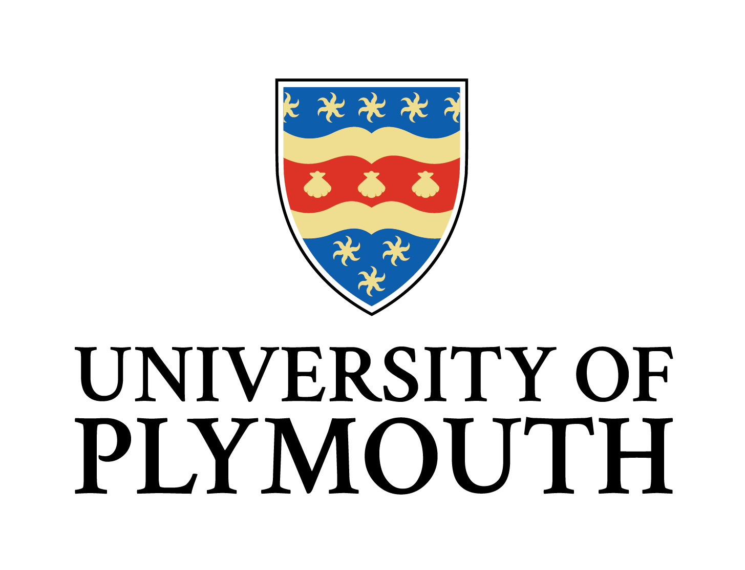 UoP Logo_Centred_Colour.jpeg