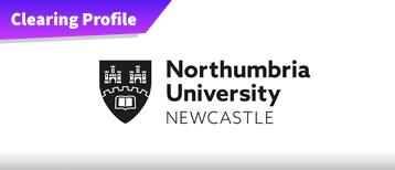 clearing-thumbnail-northumbria.png