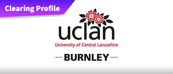 clearing-thumbnail-uclanburnley.png