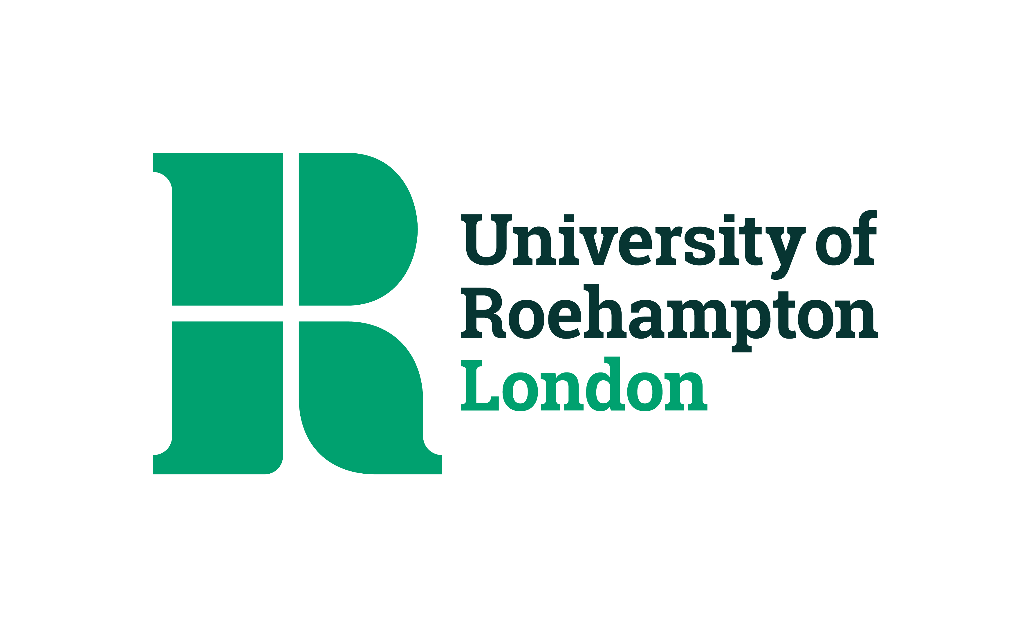 University of Roehampton: Education