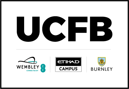 UCFB - University Campus of Football Business