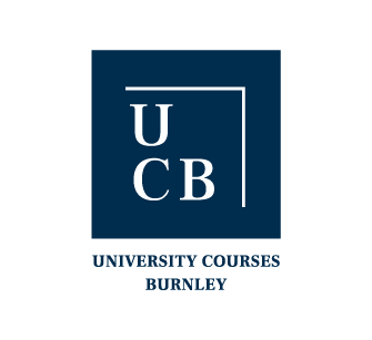 3--Logo---UCB-alligned-BLUE2.png