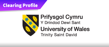 clearing-thumbnail-uwtsd.png
