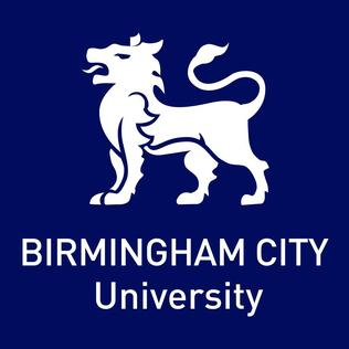 Birmingham_City_University_logo_with_white_tiger.jpg